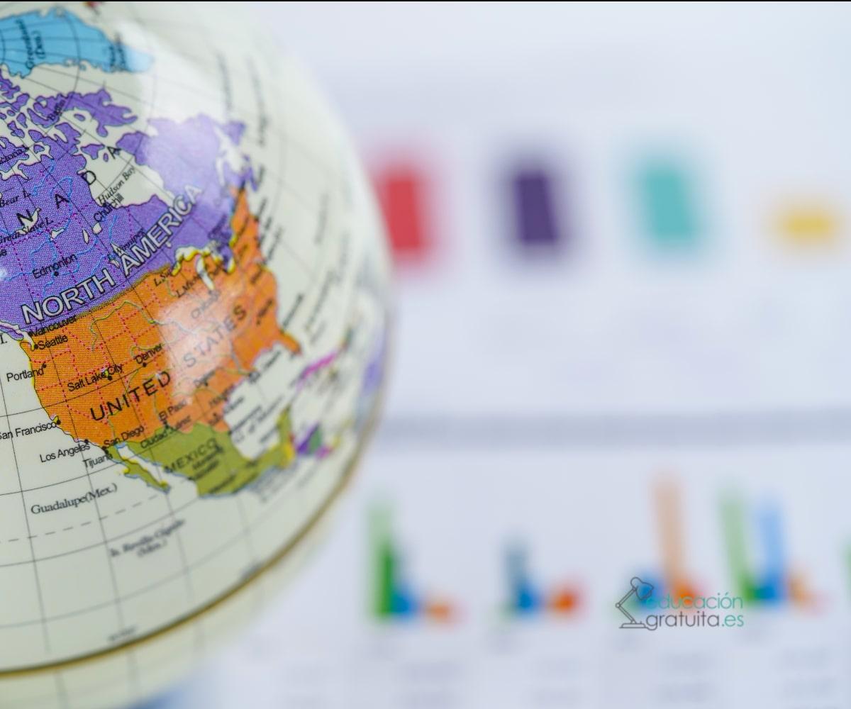 Bachillerato Modalidad Humanidades Y Ciencias Sociales