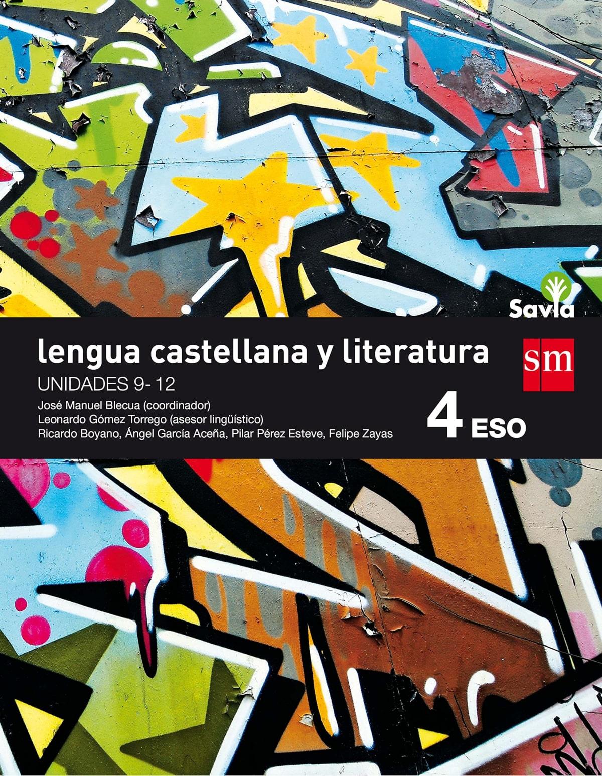 libro de literatura y contemporaneidad 2 pdf